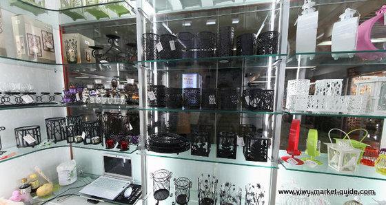 arts-wholesale-china-yiwu-102