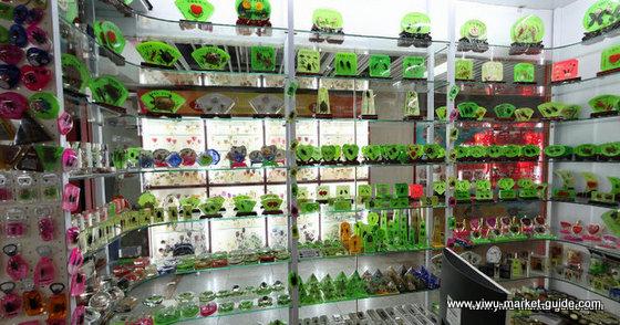 arts-wholesale-china-yiwu-103