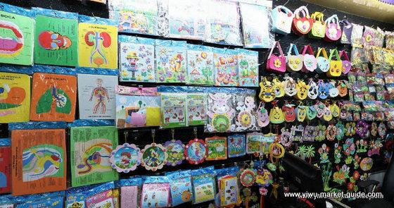 arts-wholesale-china-yiwu-112