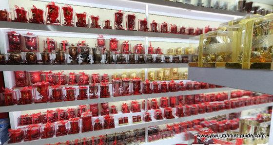 arts-wholesale-china-yiwu-113