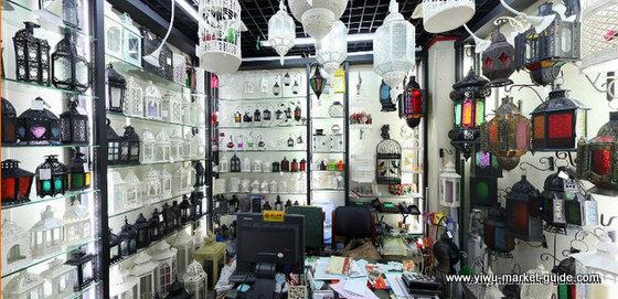 arts-wholesale-china-yiwu-114
