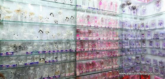 arts-wholesale-china-yiwu-121