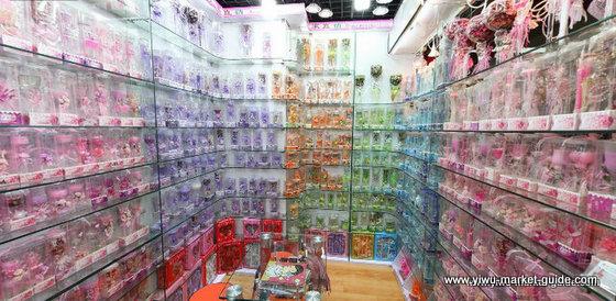 arts-wholesale-china-yiwu-122