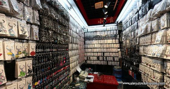 arts-wholesale-china-yiwu-123