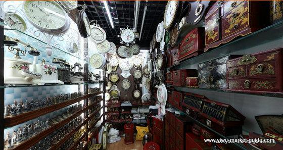 arts-wholesale-china-yiwu-126