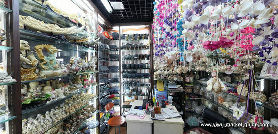 arts-wholesale-china-yiwu-134