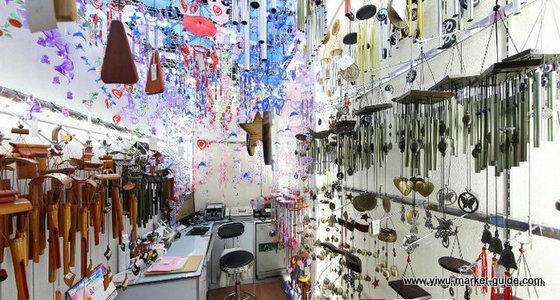 arts-wholesale-china-yiwu-141