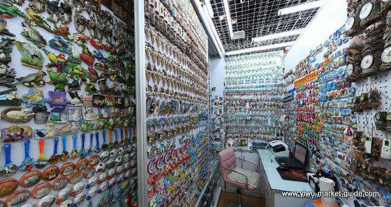 arts-wholesale-china-yiwu-142