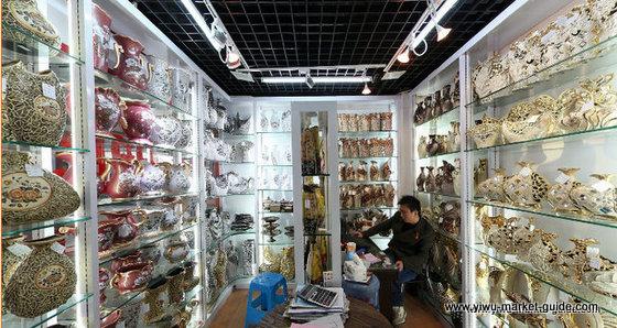 arts-wholesale-china-yiwu-143