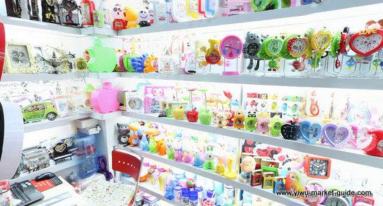 arts-wholesale-china-yiwu-200