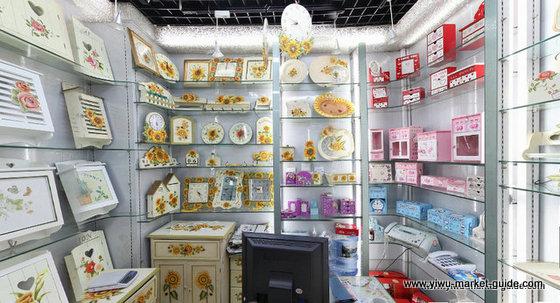 arts-wholesale-china-yiwu-206