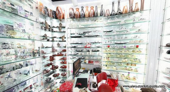 arts-wholesale-china-yiwu-208