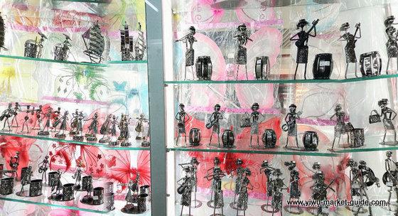 arts-wholesale-china-yiwu-220
