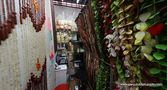 arts-wholesale-china-yiwu-222
