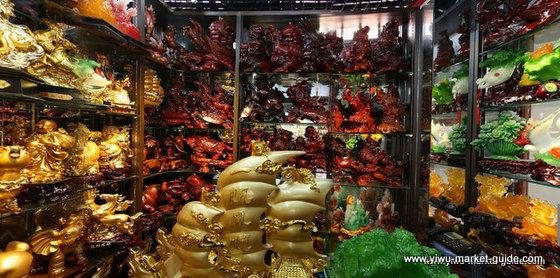 arts-wholesale-china-yiwu-228
