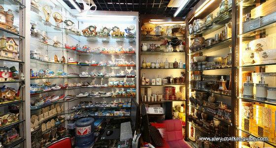 arts-wholesale-china-yiwu-230