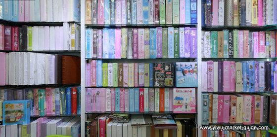 arts-wholesale-china-yiwu-241