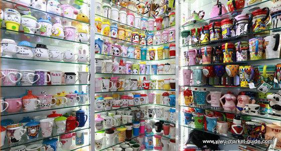 arts-wholesale-china-yiwu-242