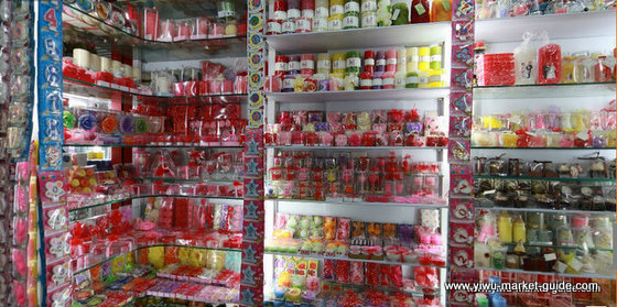 arts-wholesale-china-yiwu-252