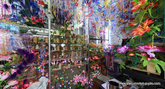 arts-wholesale-china-yiwu-265