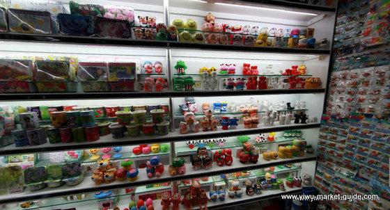 arts-wholesale-china-yiwu-275