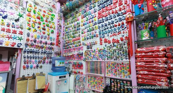 arts-wholesale-china-yiwu-280