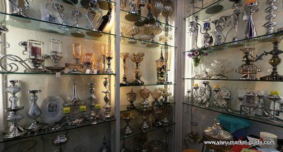 arts-wholesale-china-yiwu-284