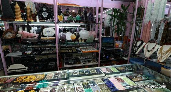 arts-wholesale-china-yiwu-285