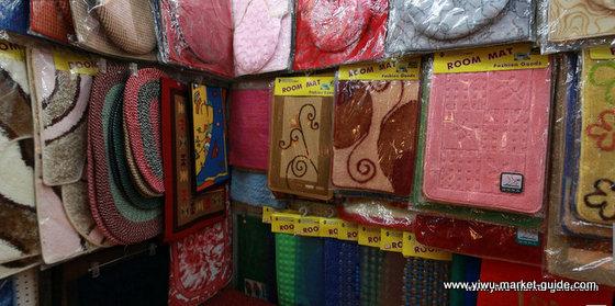 arts-wholesale-china-yiwu-287