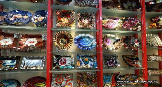 arts-wholesale-china-yiwu-300