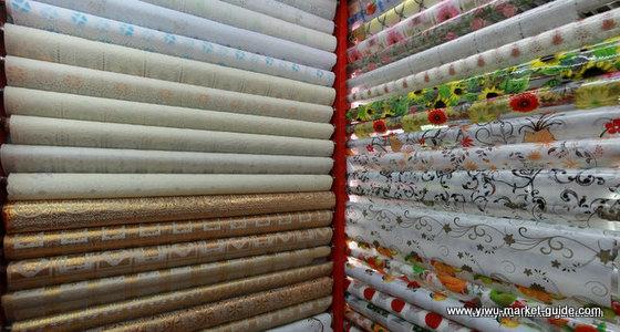 arts-wholesale-china-yiwu-302