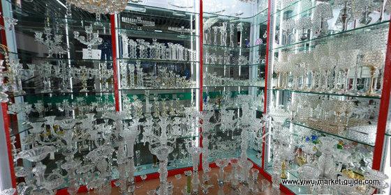arts-wholesale-china-yiwu-303