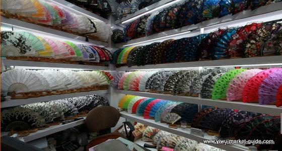 arts-wholesale-china-yiwu-305