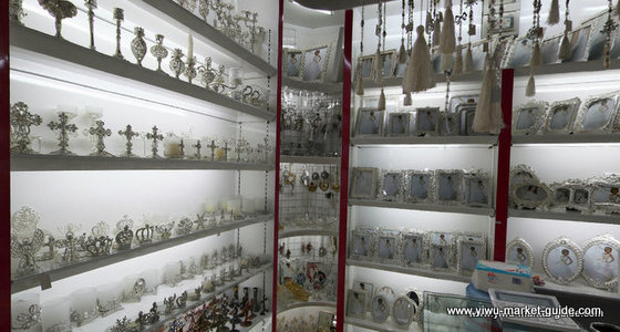 arts-wholesale-china-yiwu-307