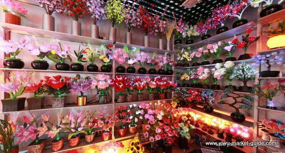 arts-wholesale-china-yiwu-312