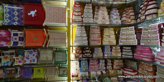 arts-wholesale-china-yiwu-315