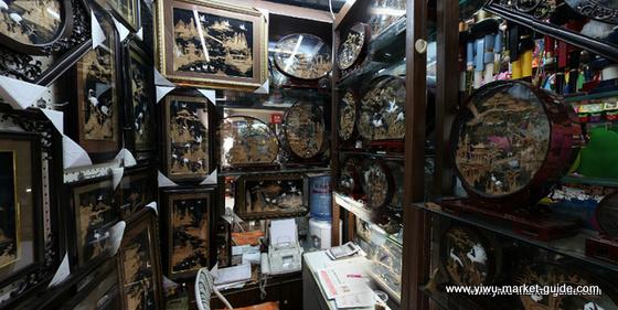 arts-wholesale-china-yiwu-317
