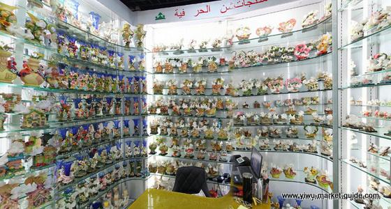 arts-wholesale-china-yiwu-332