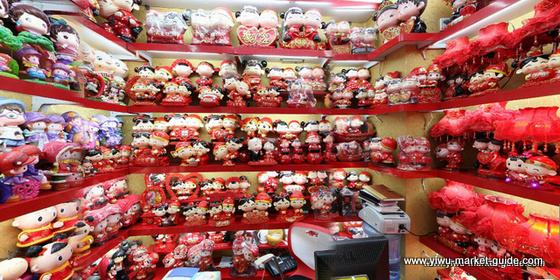 arts-wholesale-china-yiwu-338