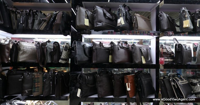 bags-purses-luggage-wholesale-china-yiwu-001