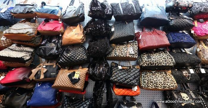 bags-purses-luggage-wholesale-china-yiwu-005