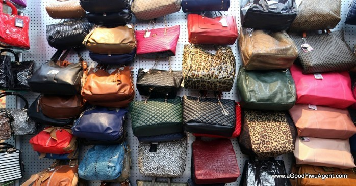 bags-purses-luggage-wholesale-china-yiwu-006