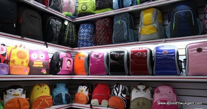 bags-purses-luggage-wholesale-china-yiwu-030