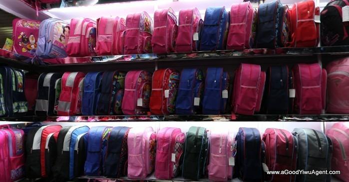 bags-purses-luggage-wholesale-china-yiwu-050