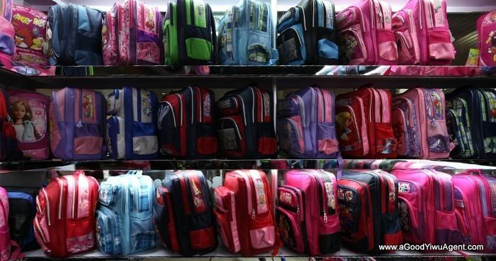 bags-purses-luggage-wholesale-china-yiwu-051