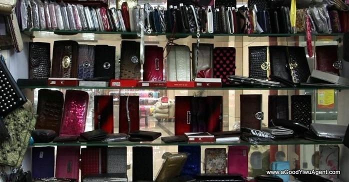 bags-purses-luggage-wholesale-china-yiwu-052