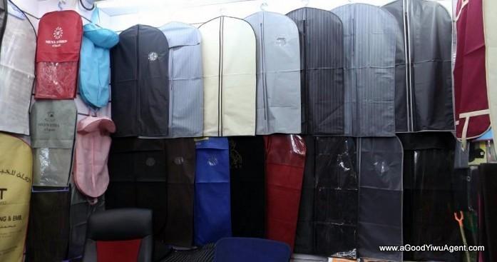 bags-purses-luggage-wholesale-china-yiwu-053
