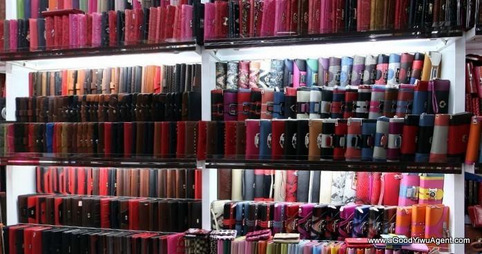 bags-purses-luggage-wholesale-china-yiwu-054