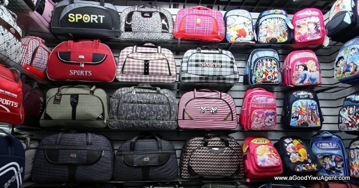 bags-purses-luggage-wholesale-china-yiwu-058