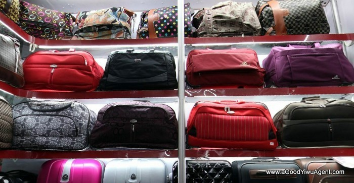 bags-purses-luggage-wholesale-china-yiwu-060